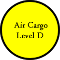 Davis Couriers Air Freight Delivery