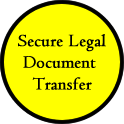 Davis Couriers Document Transfer